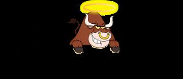 Heavenly Jerky Natural Beef Jerky